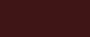 ミモザショコラトリーロゴ